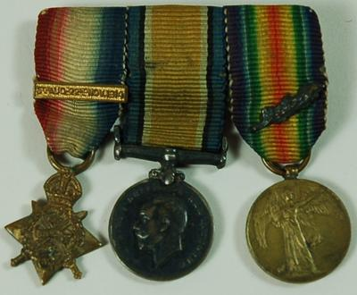 medals; Medals and Badges/medal; 2045/8