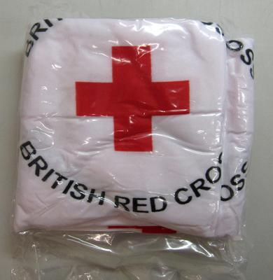Emergency response blanket