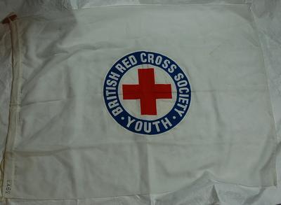 flag; Textiles/flag; 3160/8