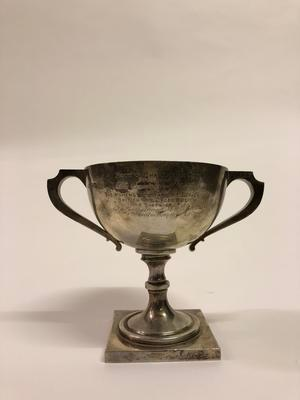 Roths Challenge Cup