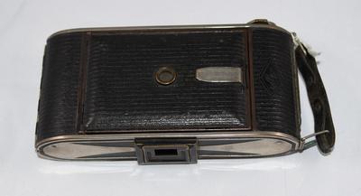 Camera: Model Agfa '7.7'