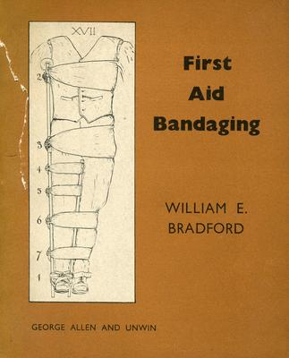 First Aid Bandaging