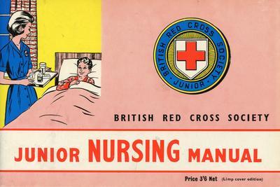 Junior Nursing Manual