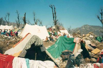 Turkish Kurds in Iraq; RCC/5/IN3481