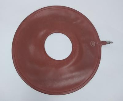 18 inch air ring