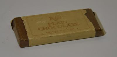 Meltis Chocolate