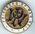 'Prisoners of War Help' badge