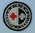 VAD General Service badge