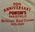 20th Anniversary Pontin's Pakefield BRC Holiday T-shirt