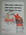 Small poster advertising Red Cross Week 4-10 May 1997