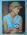 Poster produced to commemorate the death of Diana, Princess of Wales