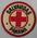 Cloth badge: Salavidas Panama