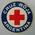 Sticker: Cruz Roja Argentina
