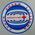Sticker: croce rossa italiana, unitevi a noi
