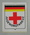 Sticker: Jugendrotkreuz