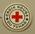 Badge: Croix Rouge Du Tchad