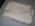 1 pcs Baby Blanket: adet Bebek battanlyesi