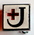badge: Swiss Red Cross