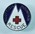 Scottish Mountain Rescue badge