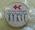 circular badge: 'the power of humanity'