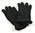Winter Care Pack gloves