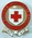 First Aid Arm badge