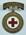 'Graduate Winnipeg General Hospital' badge
