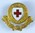 Hat badge: County of Gloucester 42