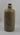 Stoneware foot warmer: 'The D.B.C. Foot Warmer'