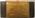 Lloyds dedication brass ambulance plate