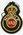 Cloth badge: Mobile VAD