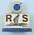 Royal Life Saving Society: Respiration Service badge