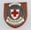 Trophy Shield: Scottish Branch British Red Cross Society Nursing Competition in 1971