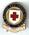 Life Associate badge
