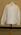 Member's uniform ladies white shirt