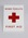Plastic badge: Bomb Threats, First Aid