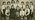 Photograph of St Neots 506 Youth Detachment, 1945