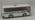 Japanese Red Cross model bus/ambulance, presented 17 September 1993