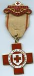 First Aid Proficiency badge