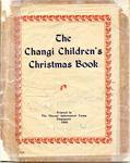 The Changi Children's Christmas Book