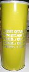1 tin of vegetable oil