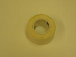 roll of micropore dressing tape