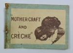 flag: 'Mother Craft and Creche'
