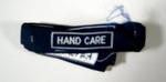 Qualification flash for adult member: HAND CARE