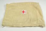 Junior Red Cross hygiene pack