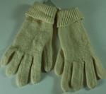 Woolen Gloves