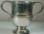 Andover Division Cup