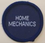 Youth Qualification circular flash: Home Mechanics