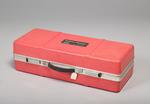 Stephenson Minuteman resuscitator with attachments