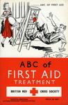 ABC of First Aid Treatment